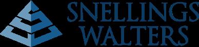 Snellings Walters